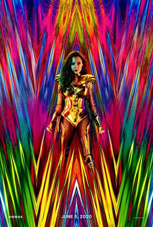 WonderWoman1984-2020-poster