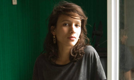 Mati Diop Becomes The First Black Woman To Have A Film At Cannes