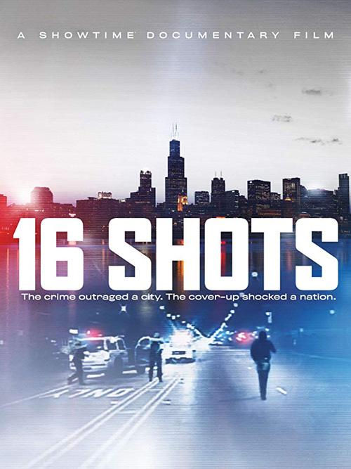 16Shots-2019-poster