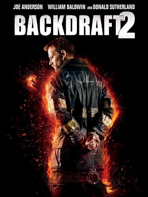 BackdraftII-2019-poster