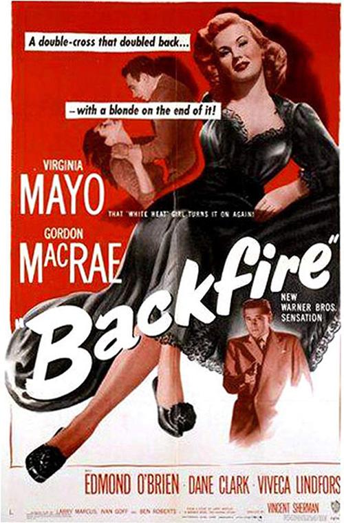 Backfire-1950-poster