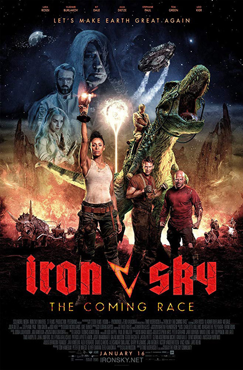 IronSkyTheComingRace-2019-poster