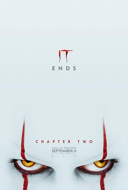 ItChapterTwo-2019-poster