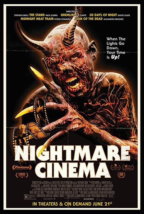 NightmareCinema-2018-poster