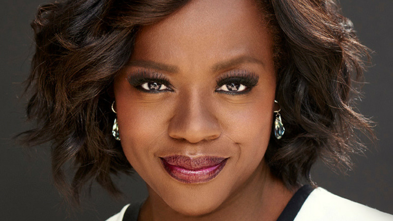 "Why Viola Davis Doesn't Want To Be ""Included"""