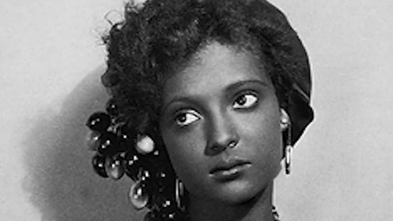 10 Pioneering Black Actors You've Never Heard Of