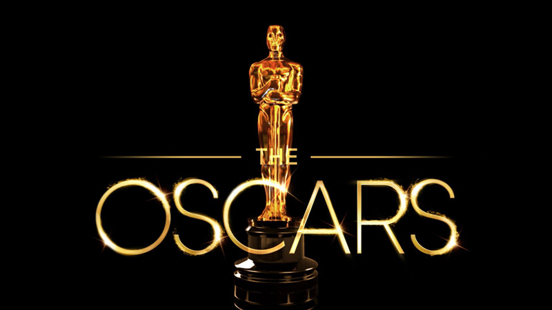 Oscar Dates Announced