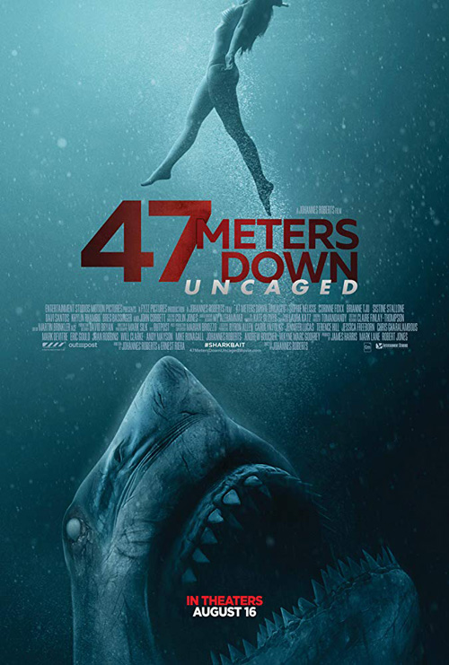 47MetersDownUncaged-2019-poster