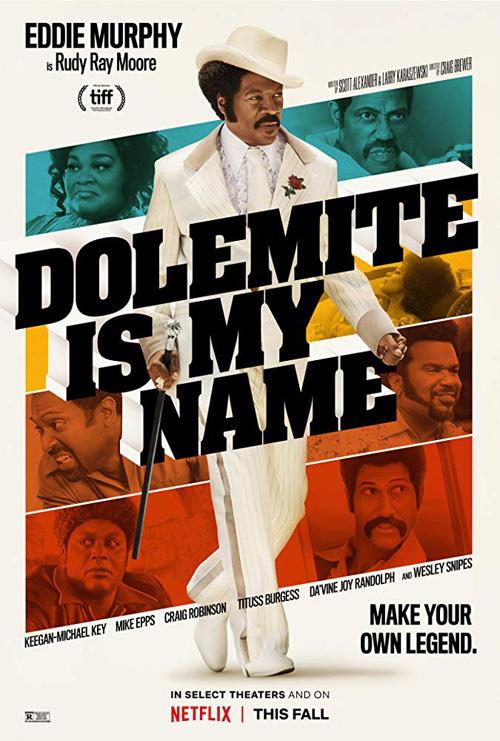 DolemiteIsMyName-2019-poster-1