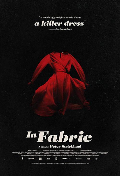 InFabric-2018-poster