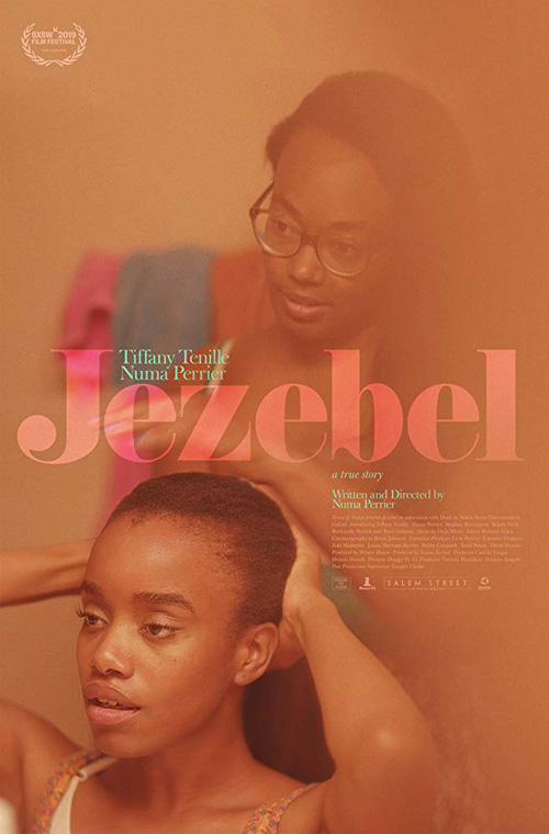 Jezebel-2019-poster