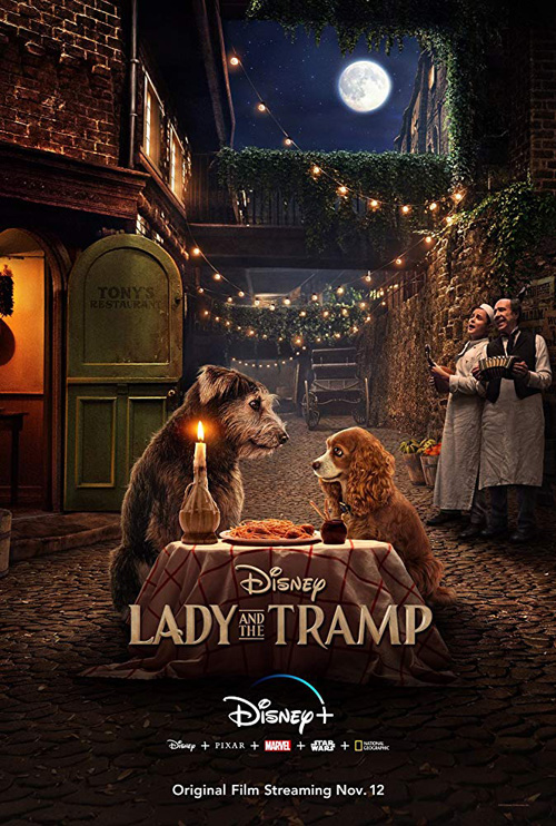 LadyandtheTramp-2019-poster