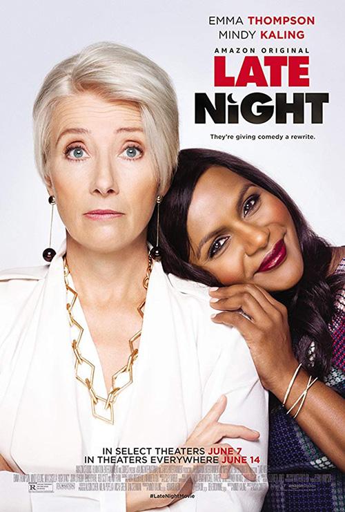 LateNight-2019-poster