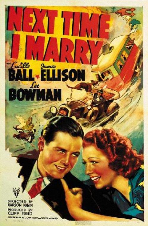 NextTimeIMarry-1938-poster