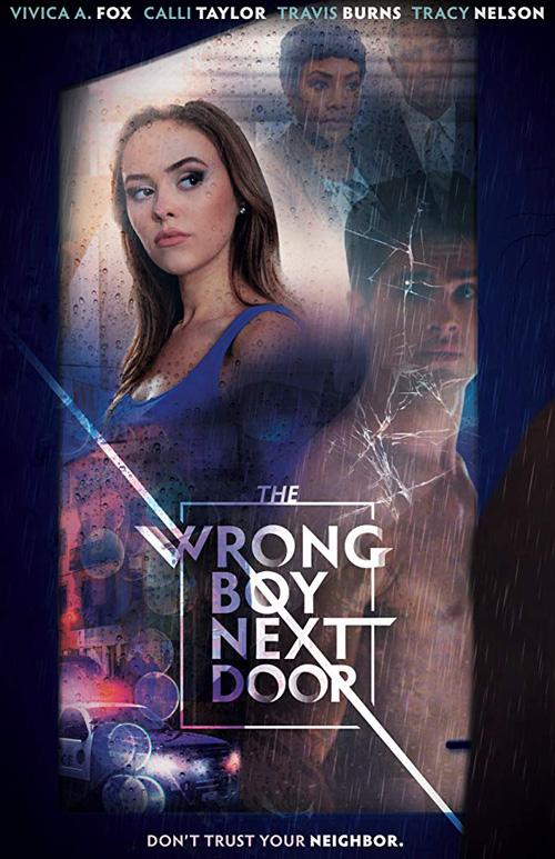 TheWrongBoyNextDoor-2019-poster
