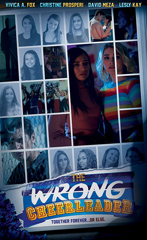 TheWrongCheerleader-2019-poster