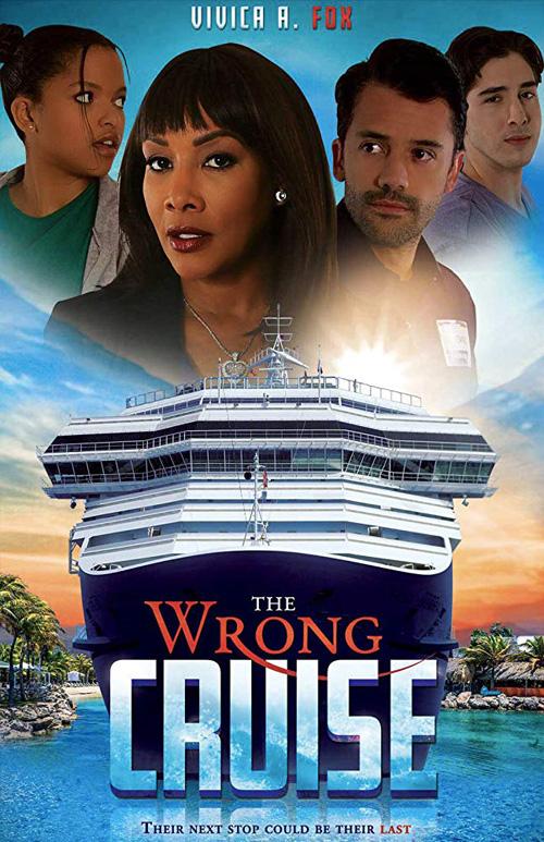 TheWrongCruise-2018-poster