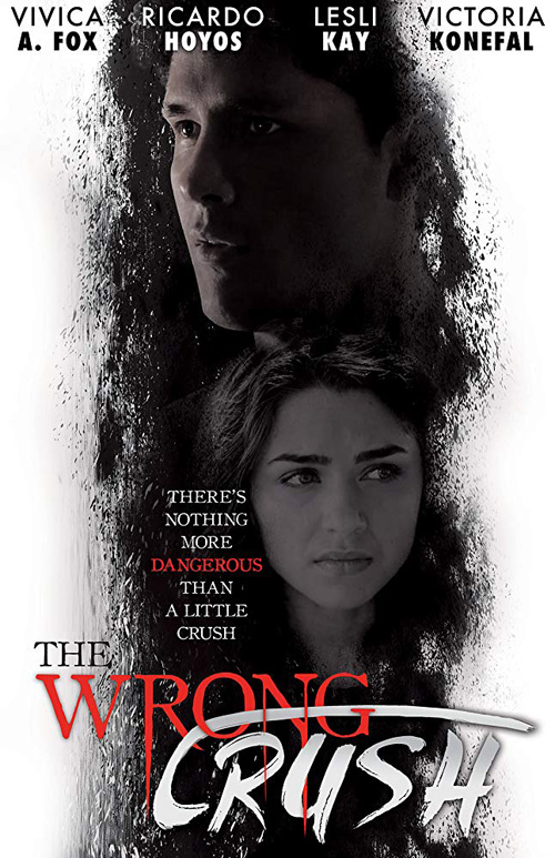 TheWrongCrush-2017-poster