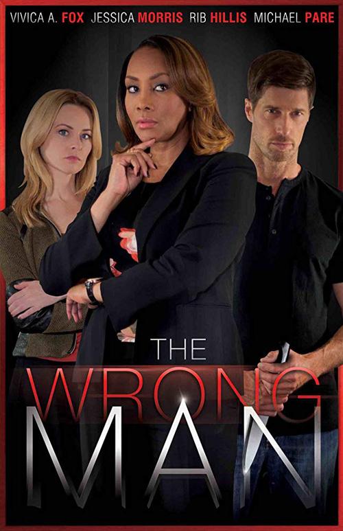 TheWrongMan-2017-poster
