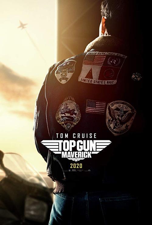 TopGunMaverick-2020-poster
