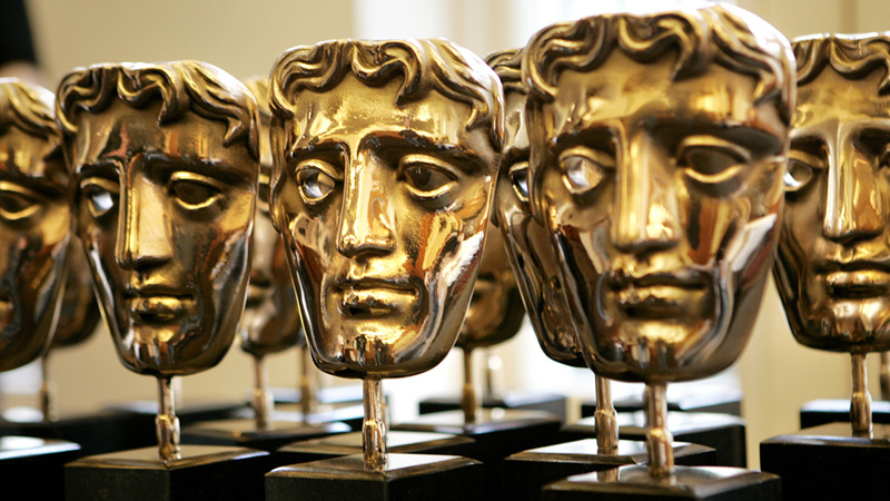 BAFTA Keeps Its Awards Ahead of the Oscars