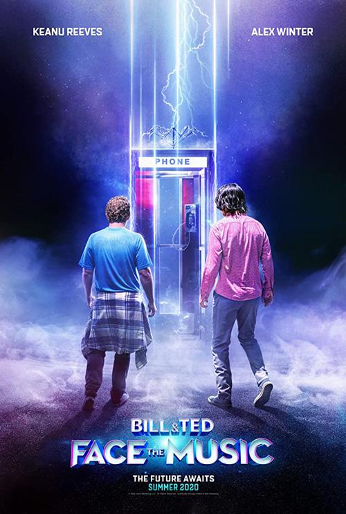 BillTedFacetheMusic-2020-poster