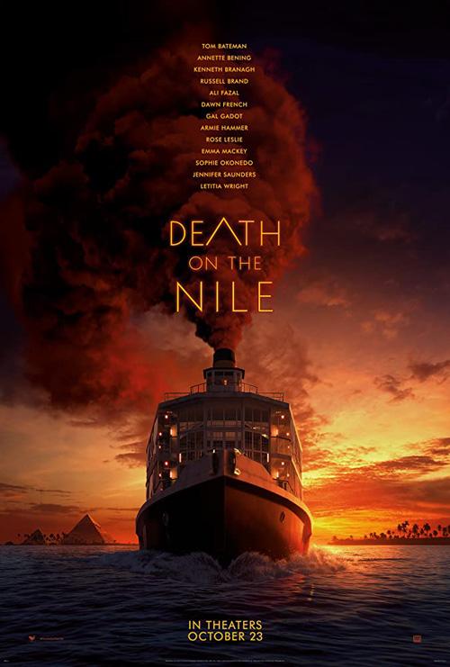 DeathontheNile-2020-poster