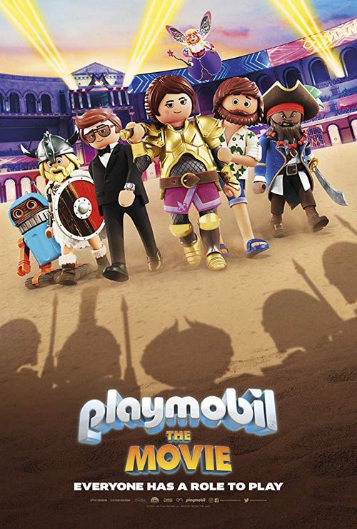 PlaymobilTheMovie-2019-poster
