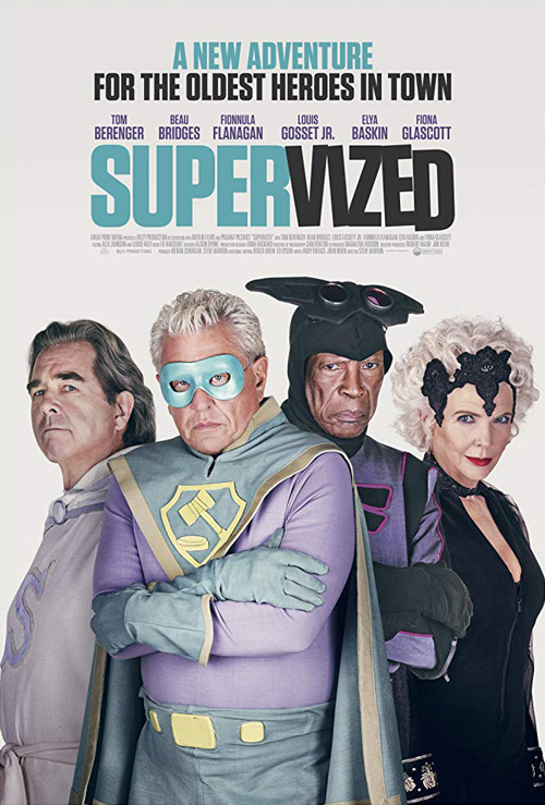 Supervized-2019-poster