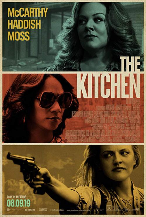 TheKitchen-2019-poster