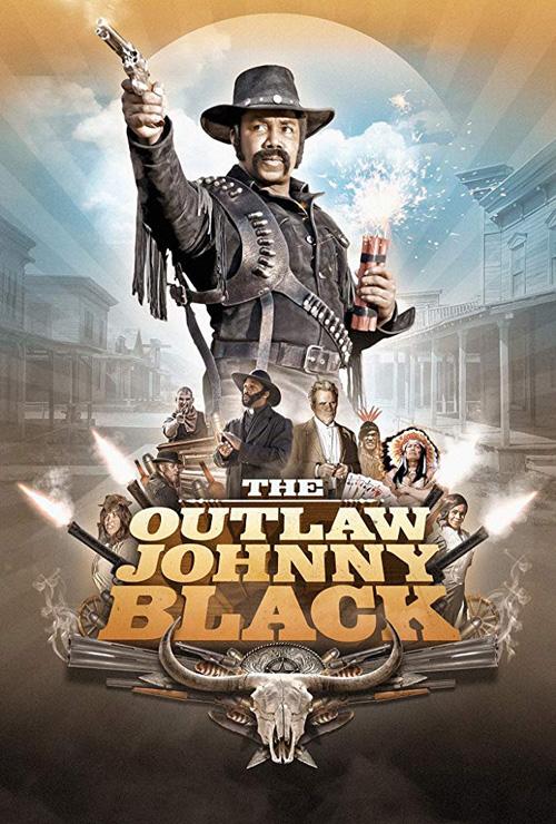 TheOutlawJohnnyBlack-2019-poster