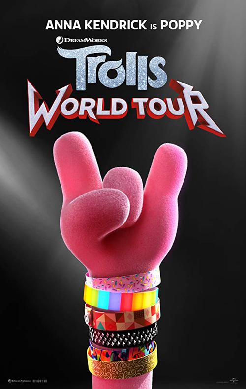 TrollsWorldTour-2020-poster