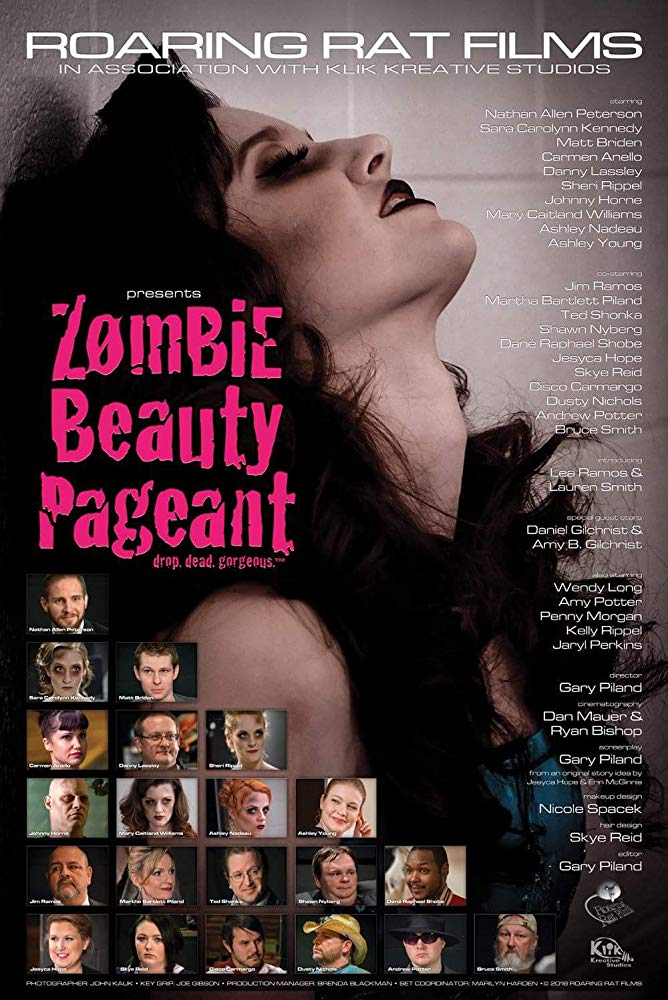 ZombieBeautyPageantDropDeadGorgeous-2018-poster