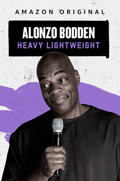 AlonzoBoddenHeavyLightweight-2019-poster