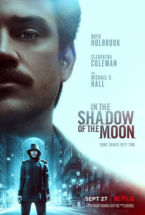 IntheShadowoftheMoon-2019-poster