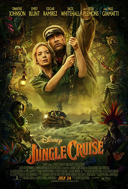 JungleCruise-2020-poster