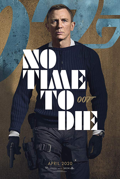 NoTimetoDie-2020-poster