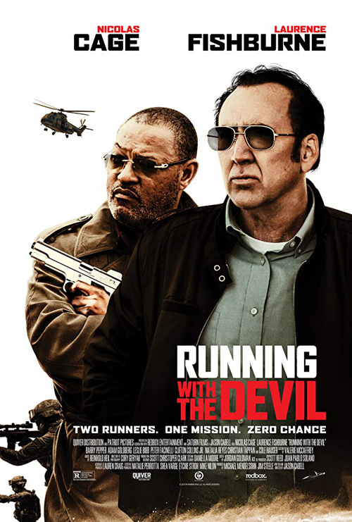 RunningwiththeDevil-2019-poster