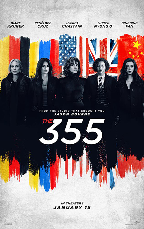 The355-2021-poster