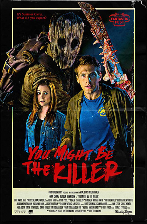 YouMightBeThe-Killer-2018-poster