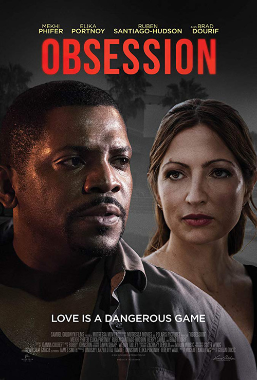 Obsession-2019-poster