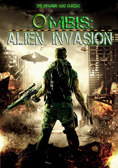 OmbisAlienInvasion-2013-poster