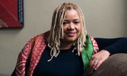 Kasi Lemmons On Directing Cynthia Erivo In Harriet