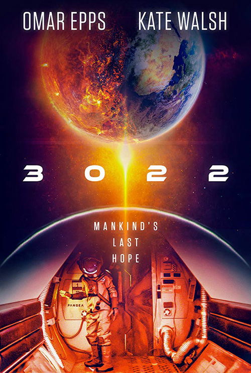 3022-2019-poster