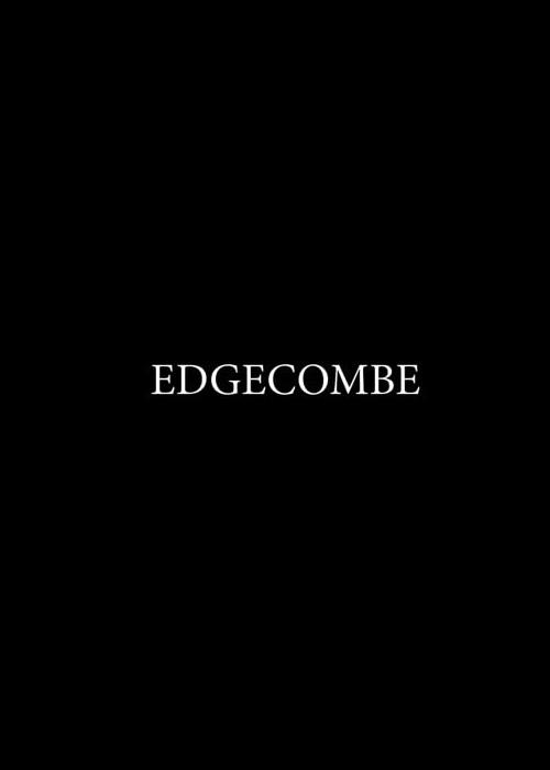 Edgecombe-2018-poster_rln