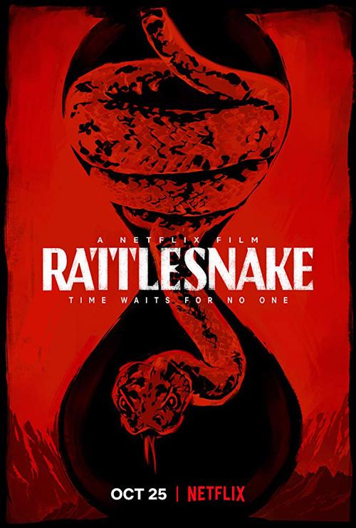 Rattlesnake-2019-poster