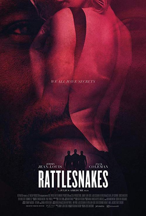 Rattlesnakes-2019-poster