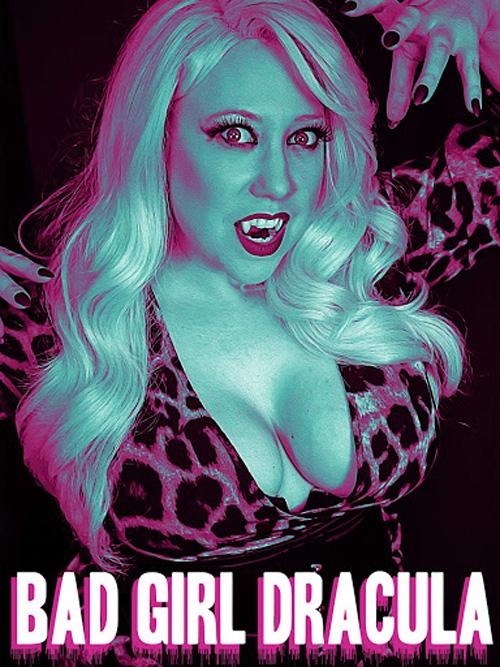 BadGirlDracula-2019-poster