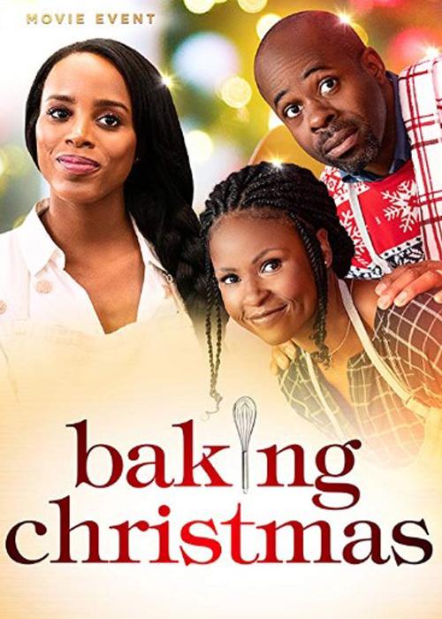 BakingChristmas-2019-poster