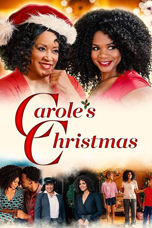 CarolesChristmas-2019-poster